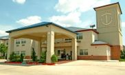Best Western Lake Worth Inn & Suites