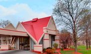 Hotel Days Inn Rutland-Killington Area