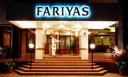 Hotel Fariyas