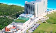 Hotel Great Parnassus Resort & Spa Cancun