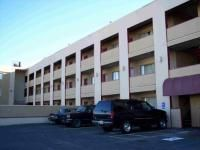Americas Best Value Inn Neptune