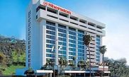 Hotel Sheraton Mission Valley San Diego