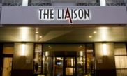The Liaison Capitol Hill - An Affinia Hotel