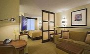 Hotel Hyatt Place Boise Towne Square