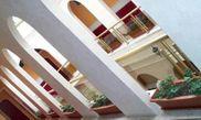 Hotel Hashimi