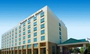 Hôtel Comfort Suites Perimeter Center