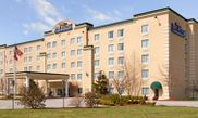 Hotel Baymont Inn & Suites Cookeville