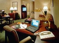 Hyatt Place Dallas-Las Colinas