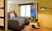 Hyatt Place Fort Lauderdale-Plantation