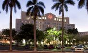 Hotel Sheraton Suites Plantation - Fort Lauderdale West
