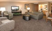 Hotel Best Western The Academy Colorado Springs