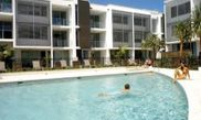 Hotel Element On Coolum
