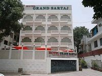 Grand Sartaj
