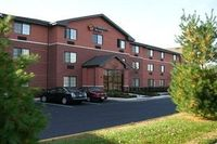 Extended Stay Deluxe Philadelphia - Mt Laurel