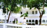 Hotel Garden Udaipur by HRH