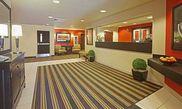 Hotel Extended StayAmerica Boston - Nashua
