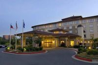 Hilton Garden Inn Atlanta NW-Wildwood