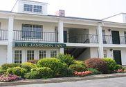 Jameson Inn Washington