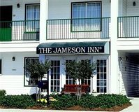 Jameson Inn Conyers