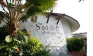 Hotel Smor Spa Village & Resort