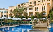 Hotel Dorint Royal Golfresort & Spa Camp de Mar