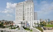 Hotel Best Western Premier Indochine Palace