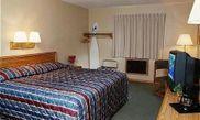 Hotel Super 8 Clive - W DesMoines