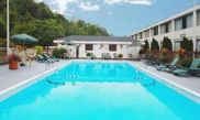 Hotel Days Inn Port Jervis