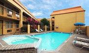 Hotel Days Inn Southaven MS