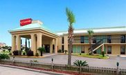 Htel Econo Lodge Inn & Suites  Gulfport