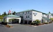 Comfort Inn Bellingham