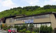 Hotel Best Western Kodiak Inn