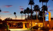Hotel Best Western Plus Royal Sun Inn & Suites