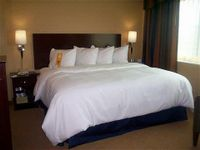 Holiday Inn Select Chicago - OHare - Rosemont