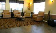 Hotel GuestHouse Inn Yakima