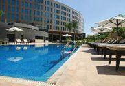 Fairmont Towers Heliopolis