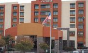 Htel Holiday Inn Express Hotel & Suites Tempe
