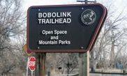 Bobolink Trailhead