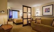Hotel Hyatt Place Scottsdale Old Town