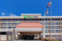 Holiday Inn Flagstaff