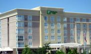 Holiday Inn West Memphis i-55