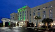 Htel Holiday Inn Brunswick I-95 Exit 38