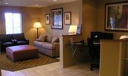 Htel Candlewood Suites Rockford