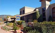 Hotel Best Western Arroyo Roble Hotel & Creekside Villas