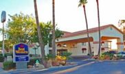 Best Western Casa Grande