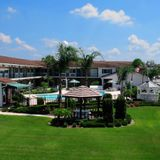 Magnusson Hotel Zephyrhills ex Best Western Zephyrhills