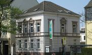 Wilhelm Fabry Museum und Historische Kornbrennerei 