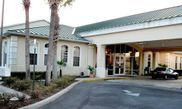 Hotel Quality Inn Conference Center Citrus Hills