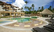 Hotel Now Larimar Punta Cana
