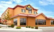 Htel Days Inn and Suites Bozeman